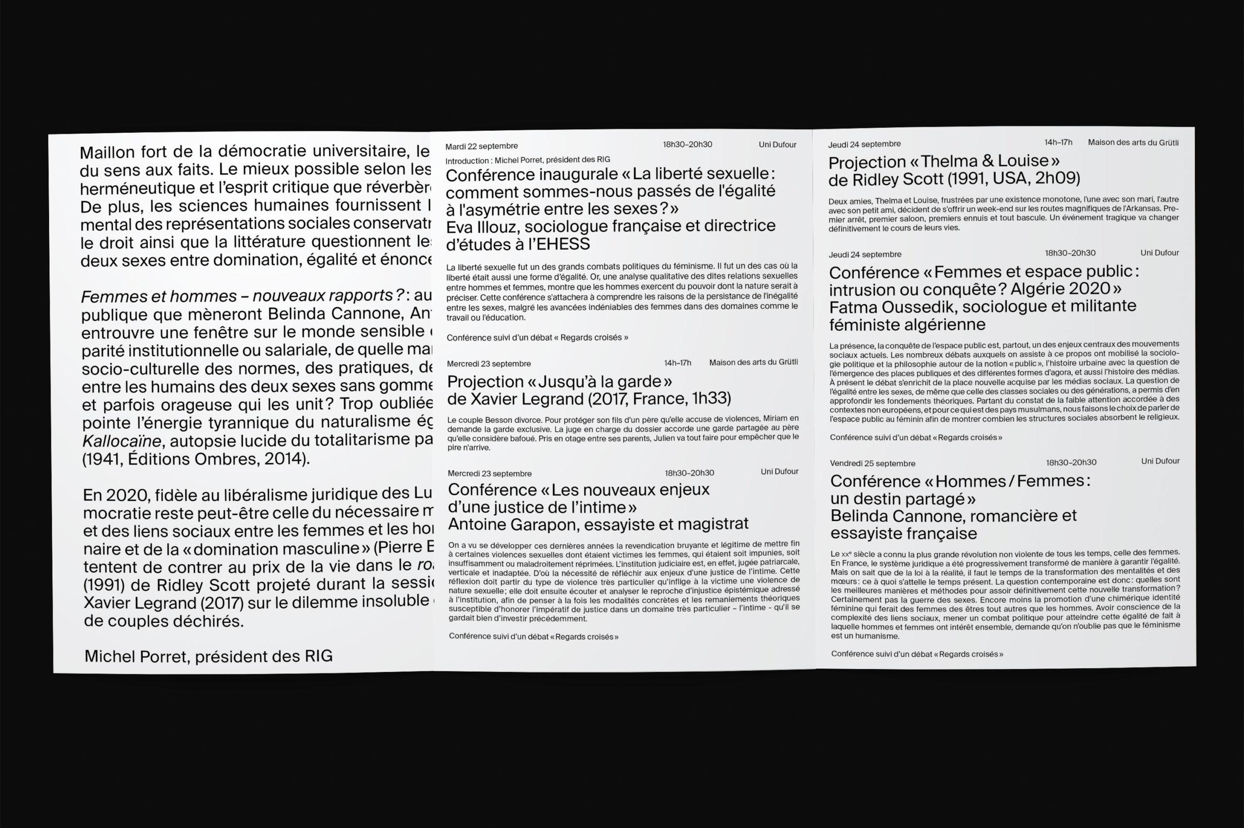 RIG_leaflet_20_int