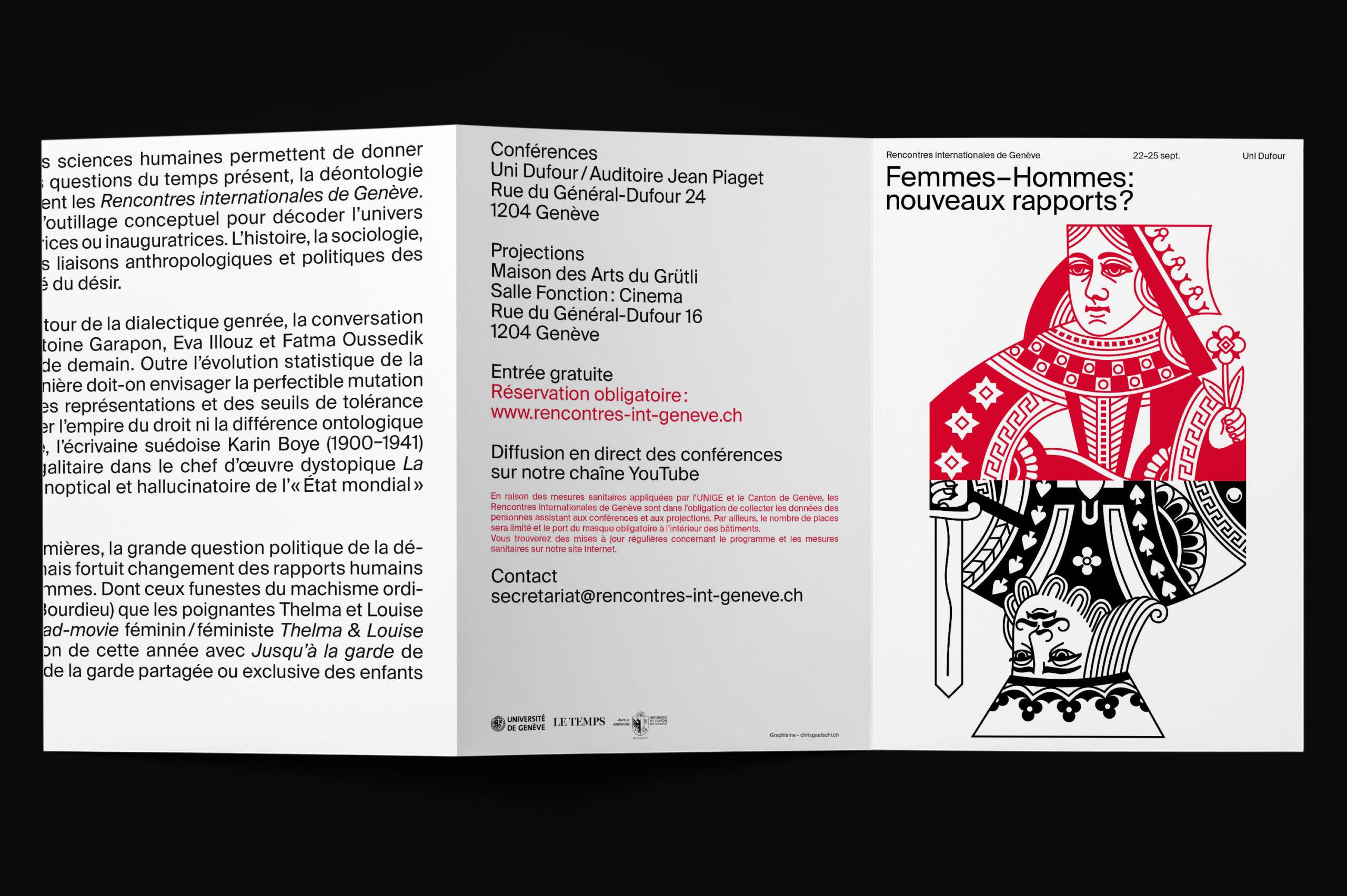 RIG_leaflet_A5_ext