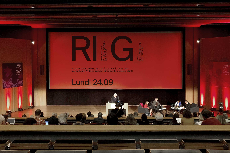 RIG_screen_18