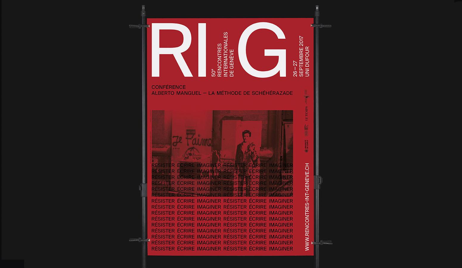 RIG_vignette_F4