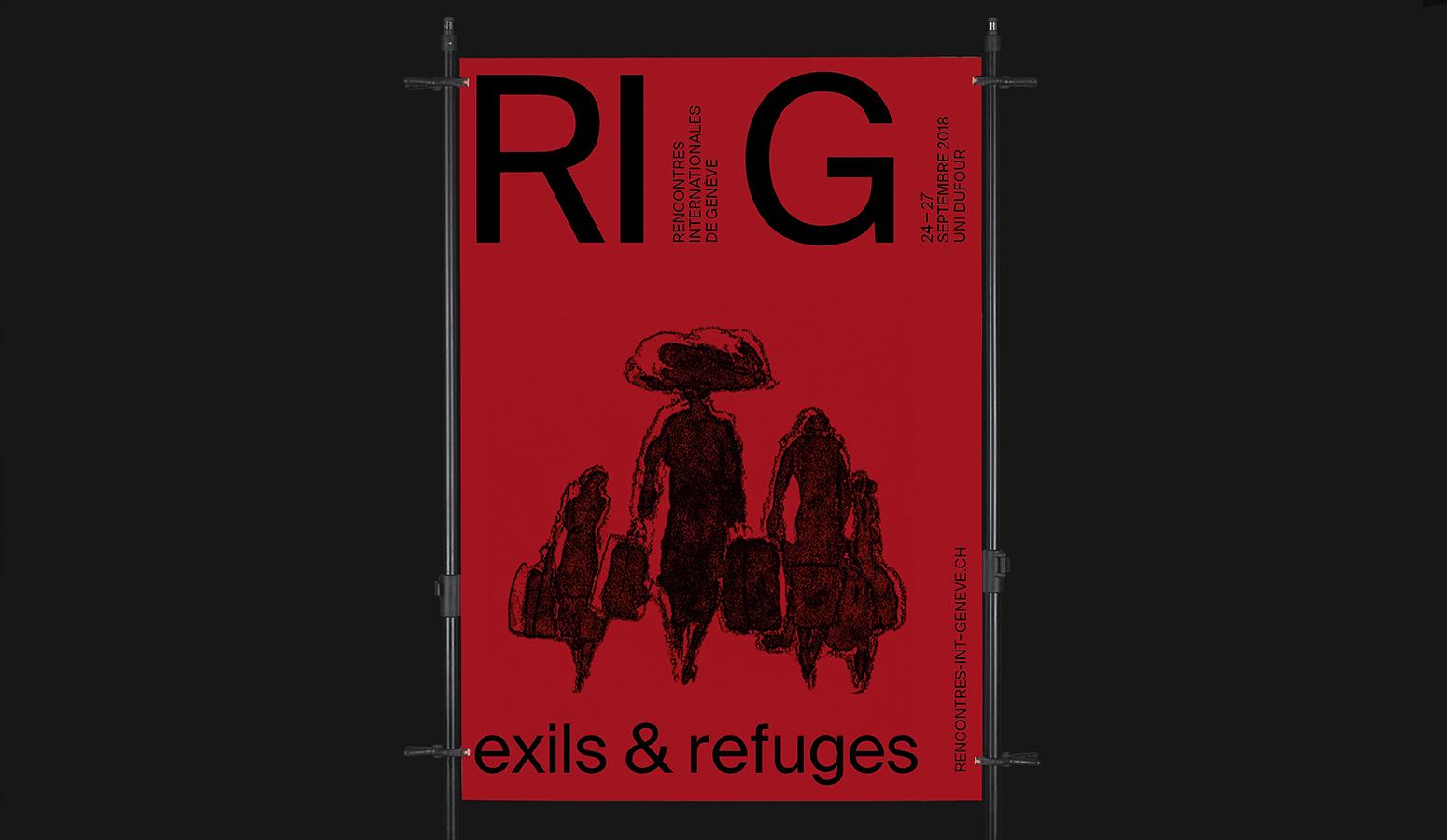 RIG_vignette_F4_18