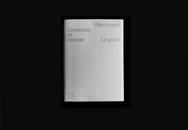 SIA_guide_constr-renov_1