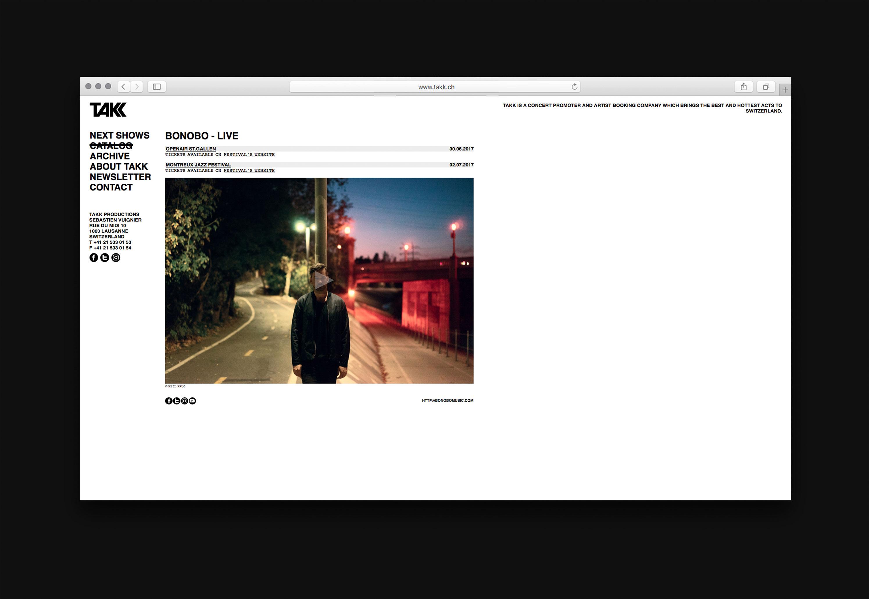 TAKK_website_3