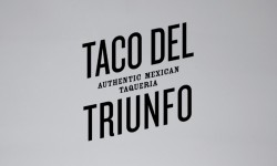TDT_logo_miniature_2