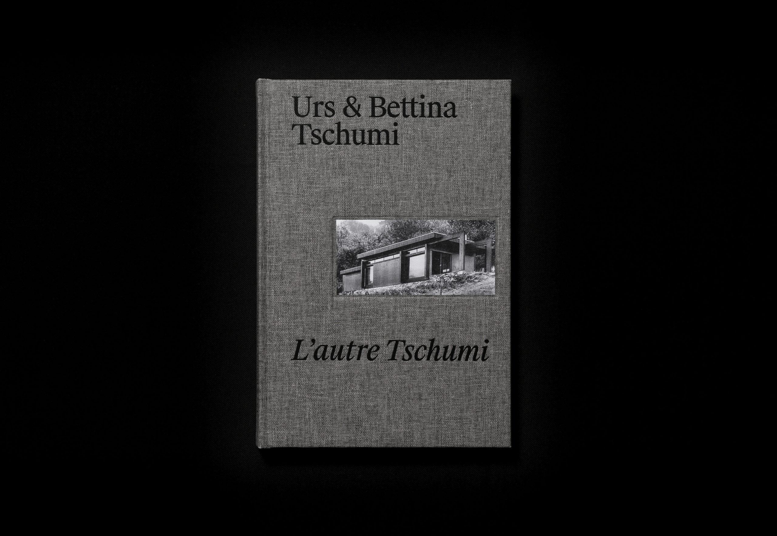 UT_book_1