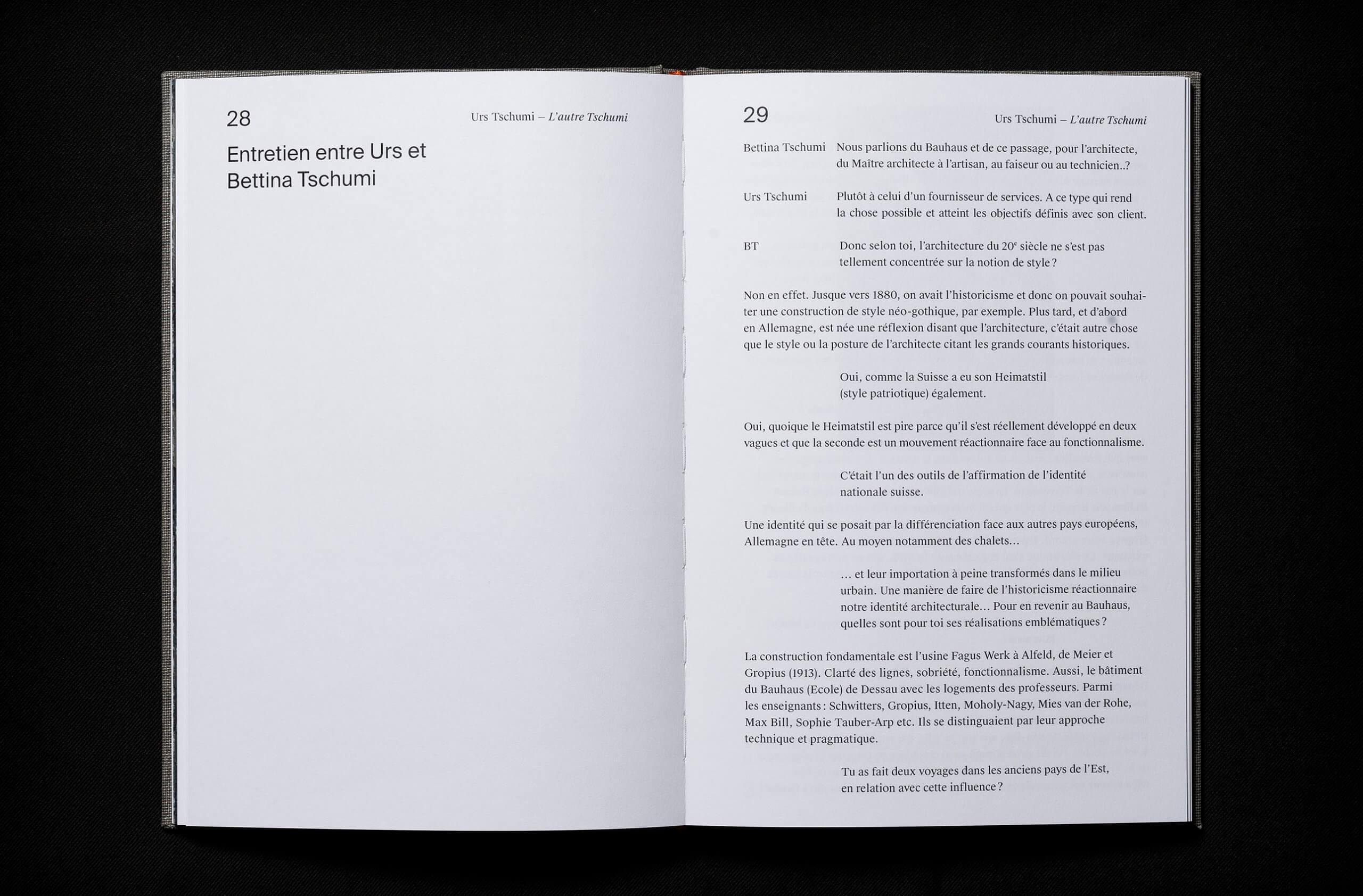 UT_book_5