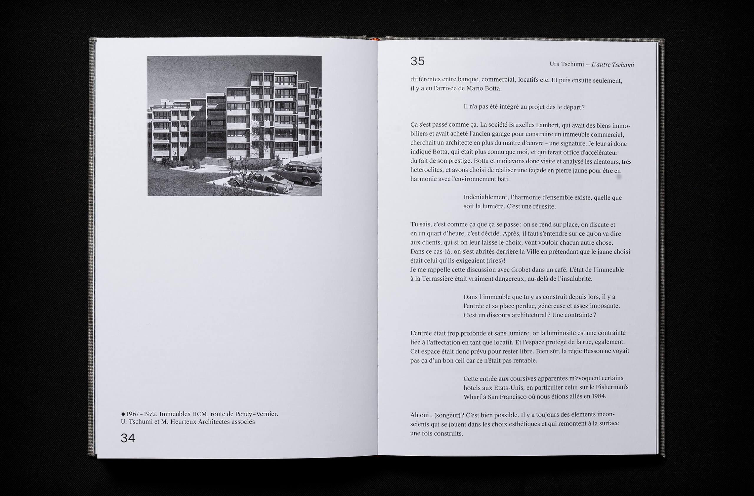 UT_book_6