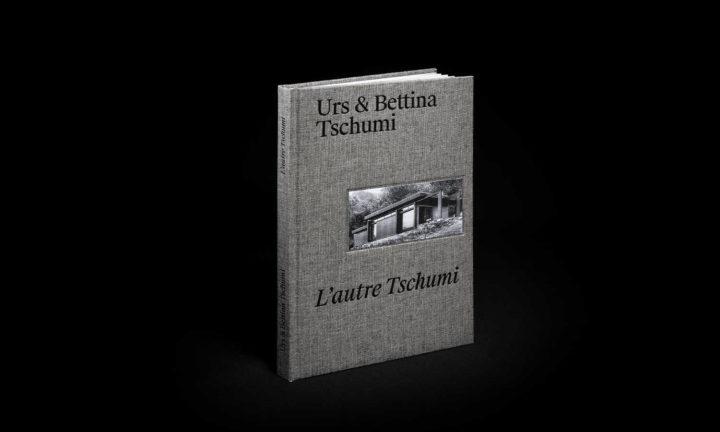 UT_vignette_book