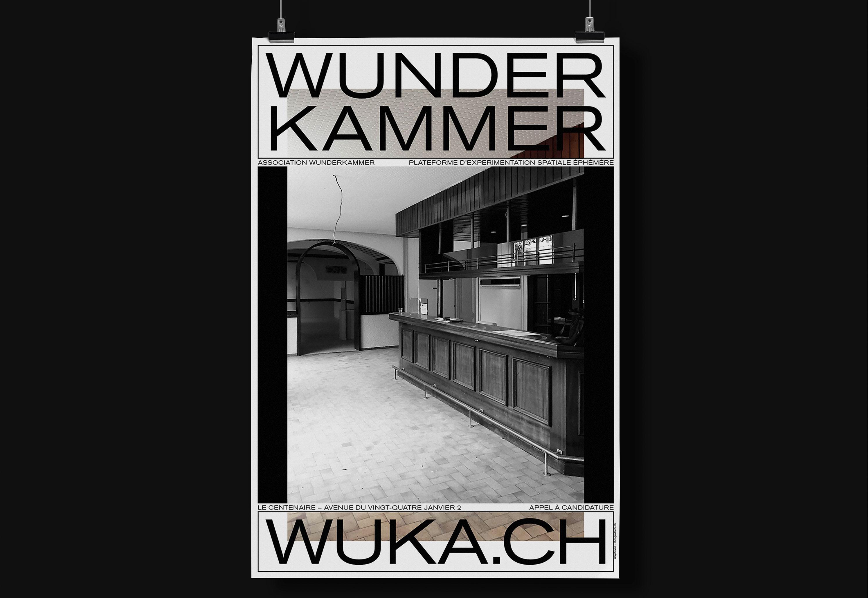 WK_poster_1b
