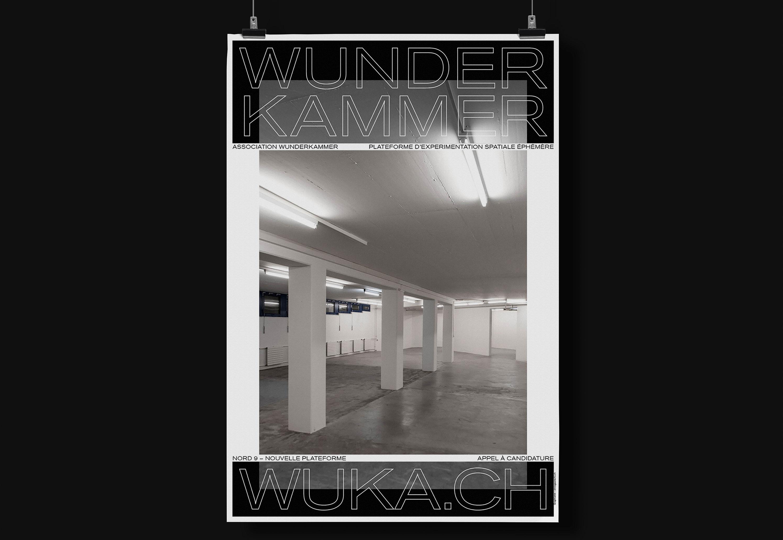 WK_poster_1c