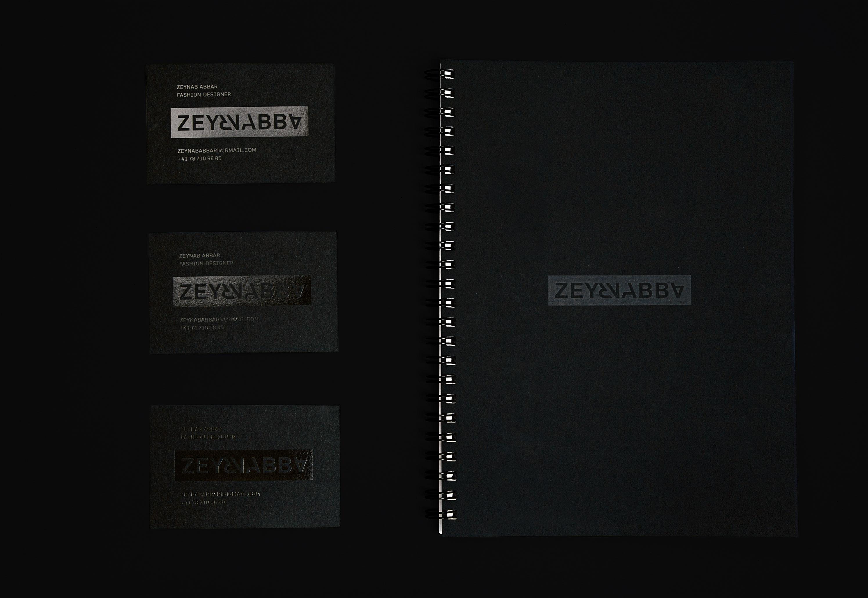 ZA_corporate_2
