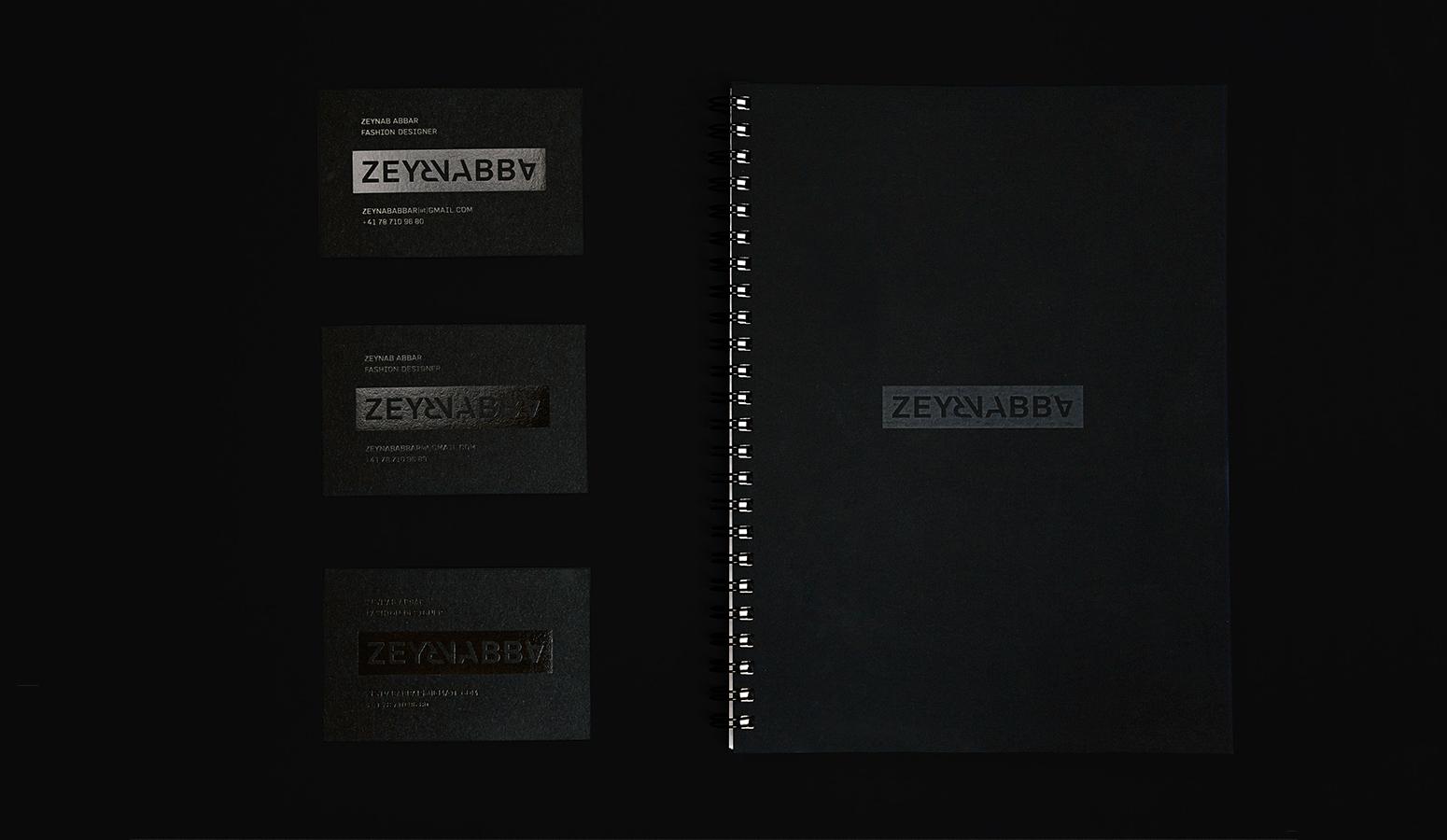 ZA_vignette_corporate
